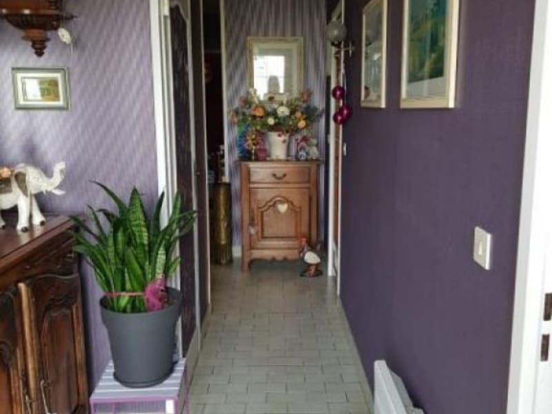 Sale house / villa Ambrief 169 000€ - Picture 2