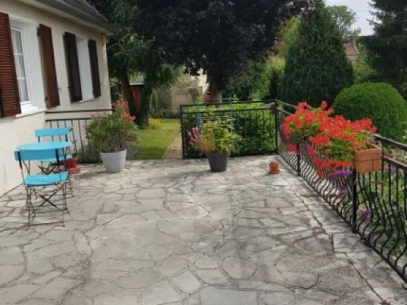 Sale house / villa Ambrief 169 000€ - Picture 7