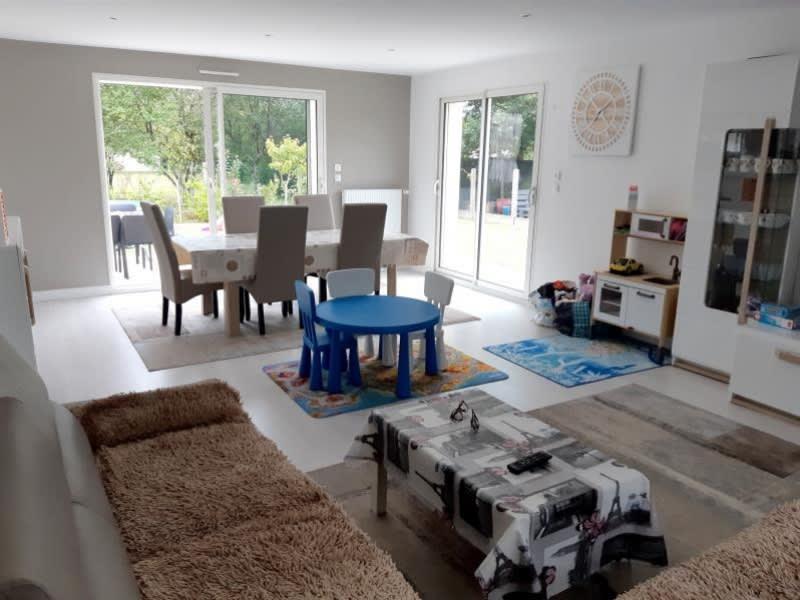 Vente maison / villa Blois 296800€ - Photo 2