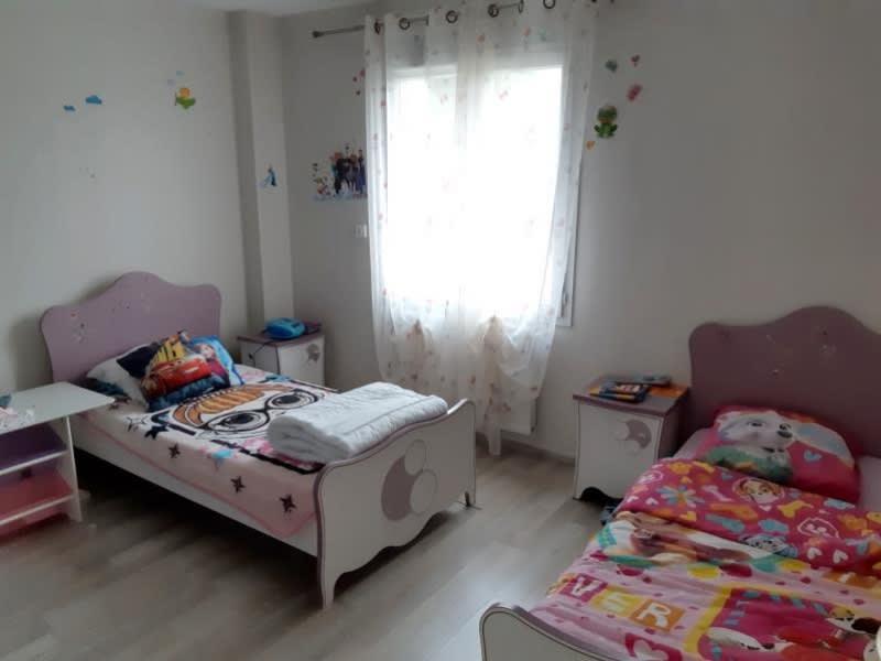 Vente maison / villa Blois 296800€ - Photo 5