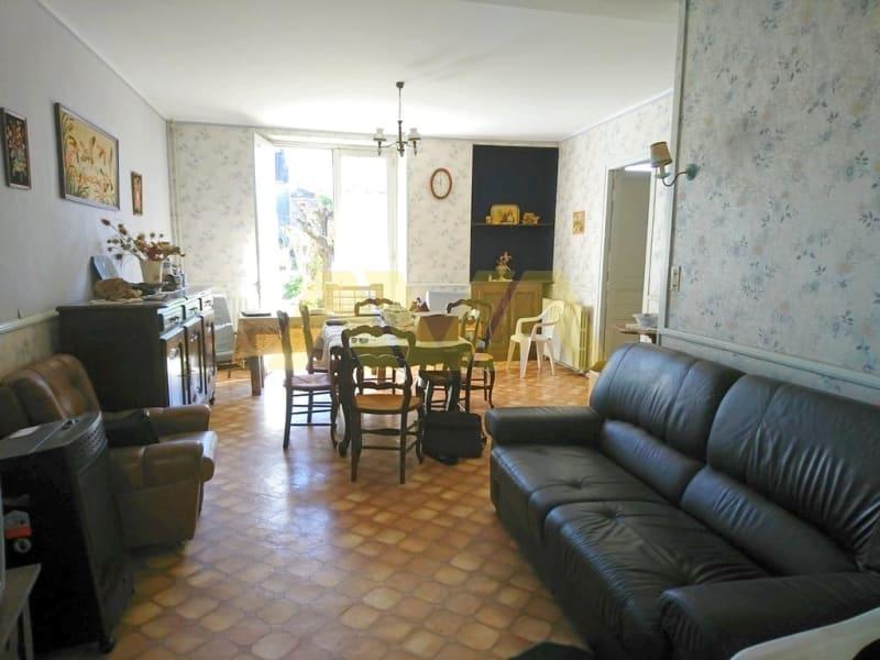 Verkauf haus Sauveterre-de-béarn 159600€ - Fotografie 8