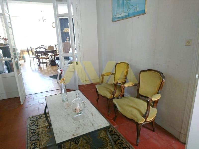 Verkauf haus Sauveterre-de-béarn 159600€ - Fotografie 6