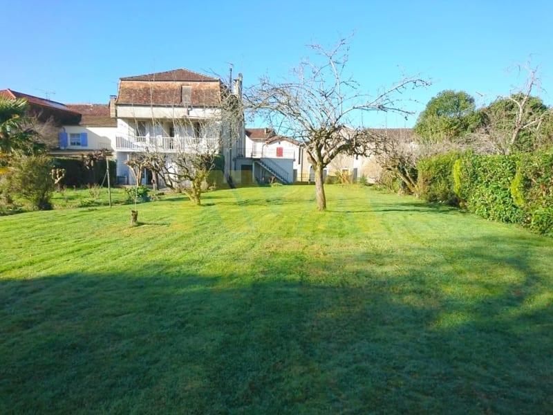 Verkauf haus Sauveterre-de-béarn 159600€ - Fotografie 2