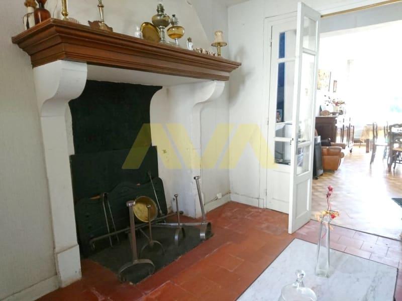 Verkauf haus Sauveterre-de-béarn 159600€ - Fotografie 3