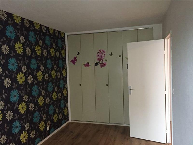 Vente appartement Rouen 61000€ - Photo 2