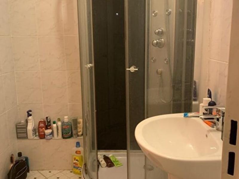 Vente appartement Rouen 61000€ - Photo 4