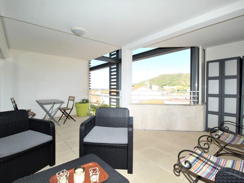 Vente appartement Port vendres 329000€ - Photo 3
