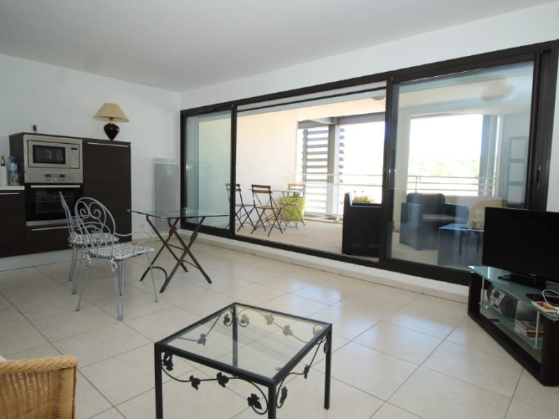 Vente appartement Port vendres 329000€ - Photo 4