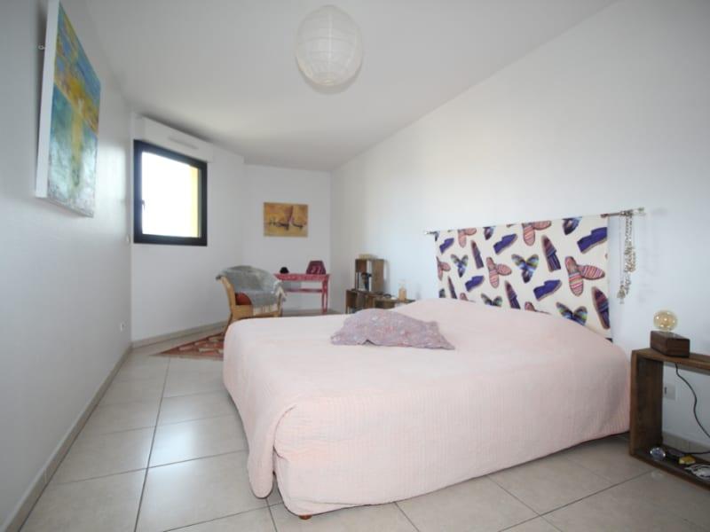 Vente appartement Port vendres 329000€ - Photo 5