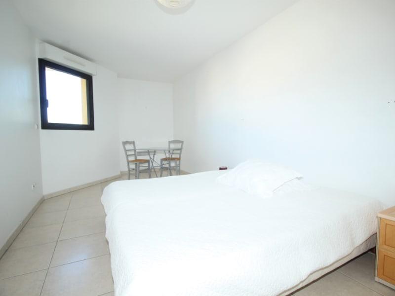 Vente appartement Port vendres 329000€ - Photo 6