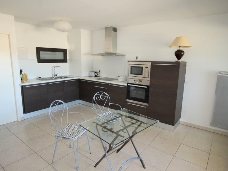 Vente appartement Port vendres 329000€ - Photo 7