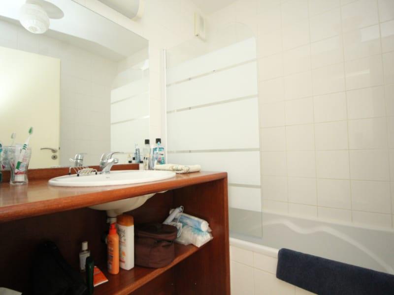 Vente appartement Port vendres 329000€ - Photo 8