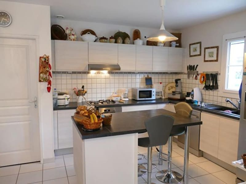 Sale house / villa Meschers sur gironde 47 100€ - Picture 4