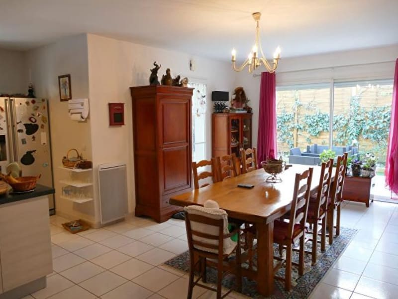 Sale house / villa Meschers sur gironde 47 100€ - Picture 5
