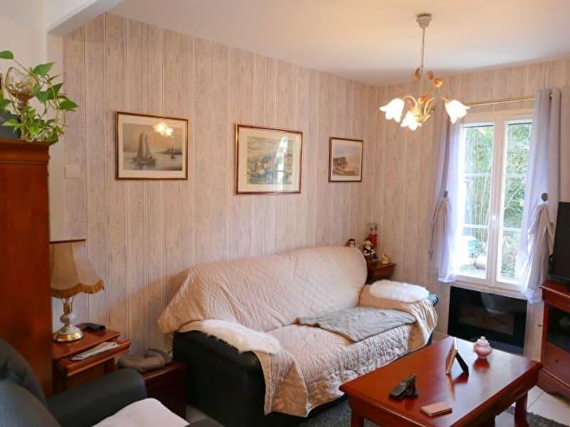 Vente maison / villa Meschers sur gironde 47100€ - Photo 7