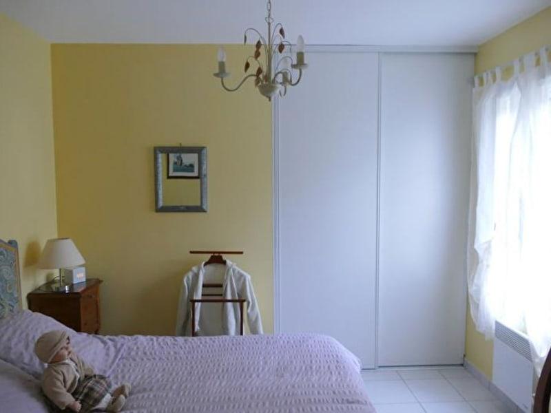 Vente maison / villa Meschers sur gironde 47100€ - Photo 9