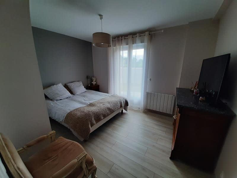 Vente maison / villa St gervais la foret 467250€ - Photo 8