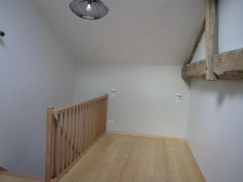 Rental apartment Poullignac 380€ CC - Picture 6