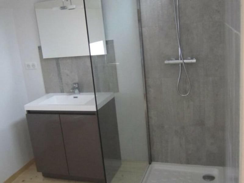 Rental apartment Poullignac 380€ CC - Picture 7