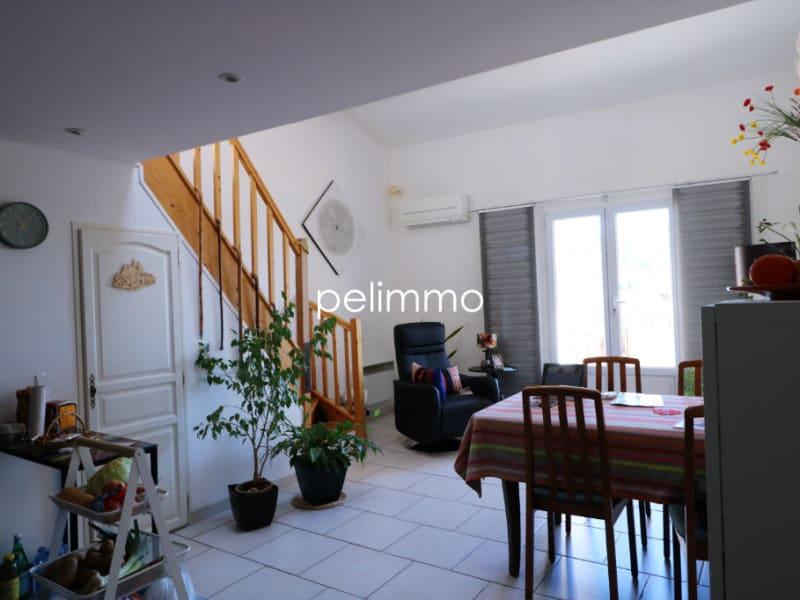 Sale apartment Eyguieres 199000€ - Picture 3