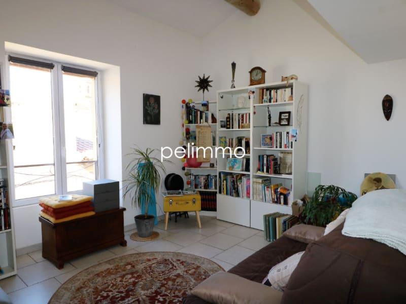 Sale apartment Eyguieres 199000€ - Picture 4