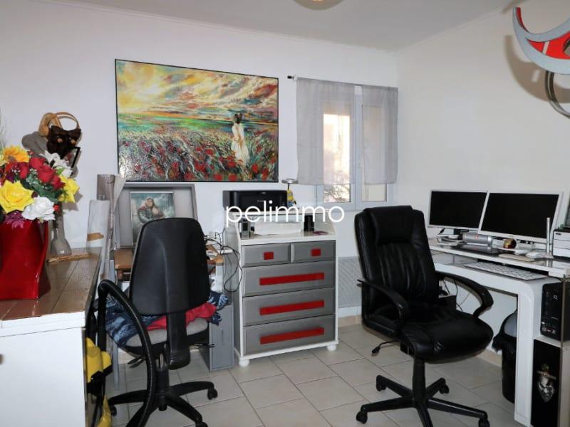 Vente appartement Eyguieres 183000€ - Photo 3
