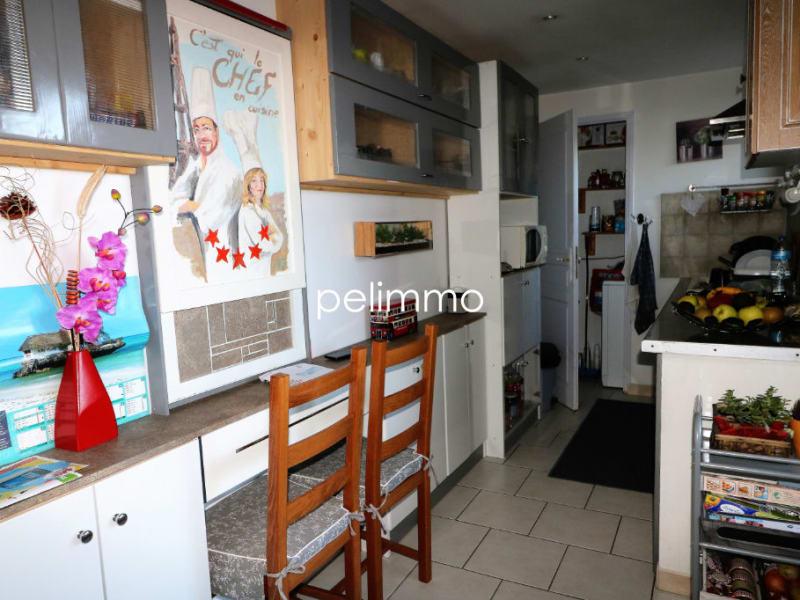Vente appartement Eyguieres 183000€ - Photo 4