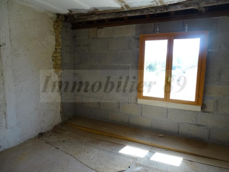 Sale house / villa A 10 mins de chatillon 8000€ - Picture 8