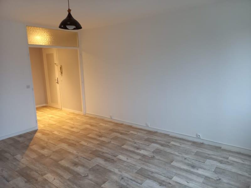 Rental apartment Armentières 690€ CC - Picture 2