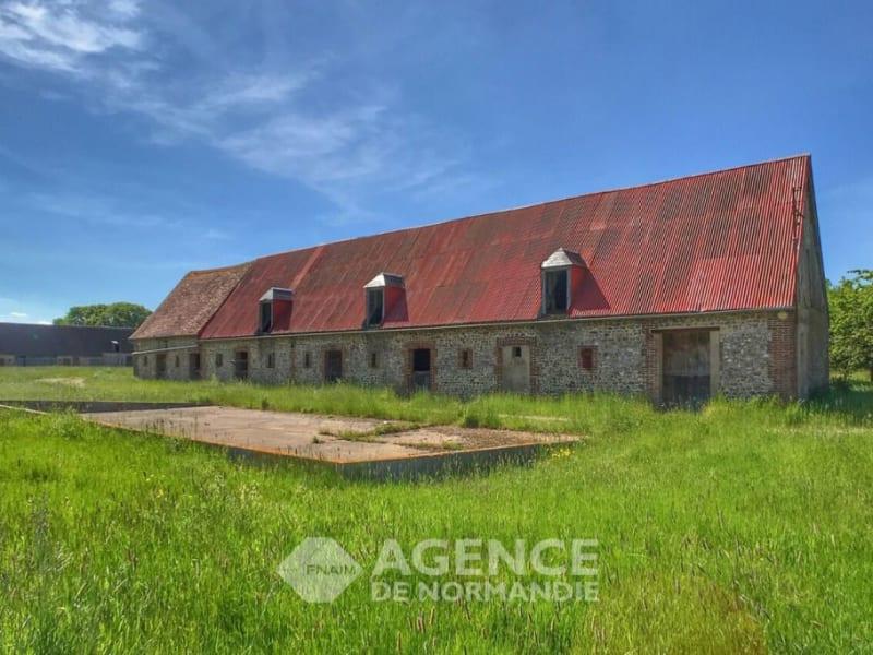 Vente maison / villa L' aigle 320000€ - Photo 13