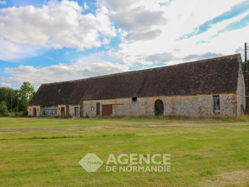Vente maison / villa L' aigle 320000€ - Photo 15