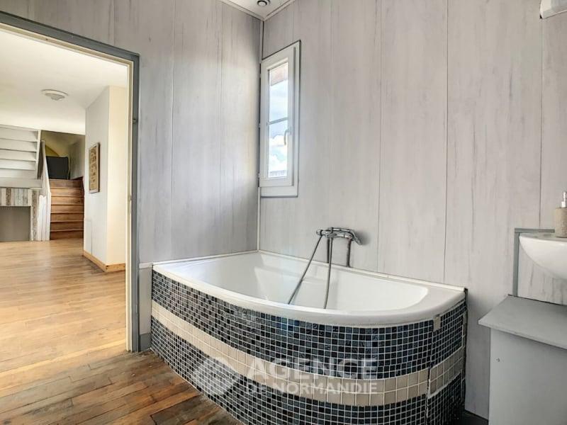 Sale house / villa Montreuil-l'argillé 370000€ - Picture 11