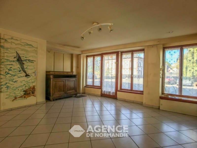 Vente maison / villa Montreuil-l'argillé 60000€ - Photo 2
