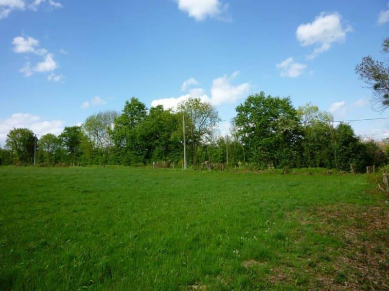 Vente terrain Montreuil-l'argillé 19000€ - Photo 3