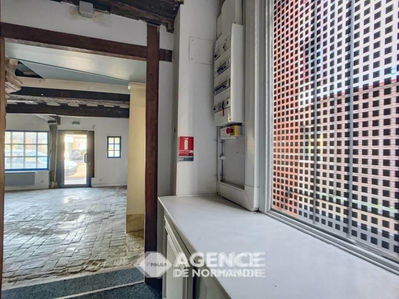 Rental empty room/storage Montreuil-l'argillé 400€ HC - Picture 6