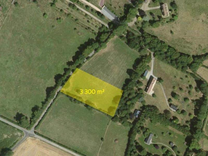 Vente terrain Montreuil-l'argillé 24500€ - Photo 3
