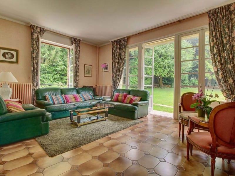 Sale house / villa Vimoutiers 350000€ - Picture 3