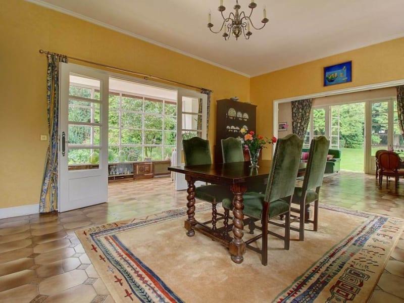 Sale house / villa Vimoutiers 350000€ - Picture 4