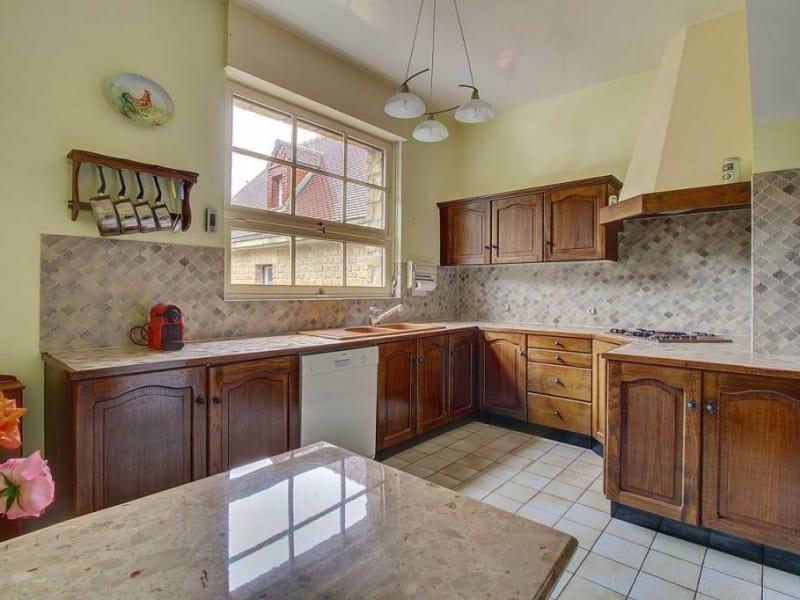 Sale house / villa Vimoutiers 350000€ - Picture 5