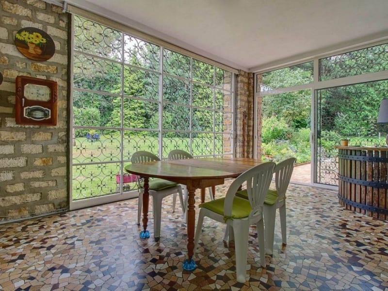 Sale house / villa Vimoutiers 350000€ - Picture 6
