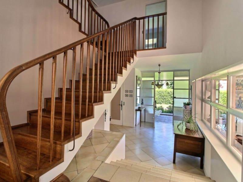 Sale house / villa Vimoutiers 350000€ - Picture 7