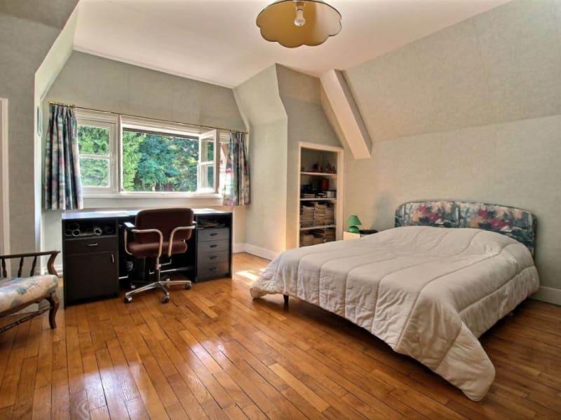 Sale house / villa Vimoutiers 350000€ - Picture 10