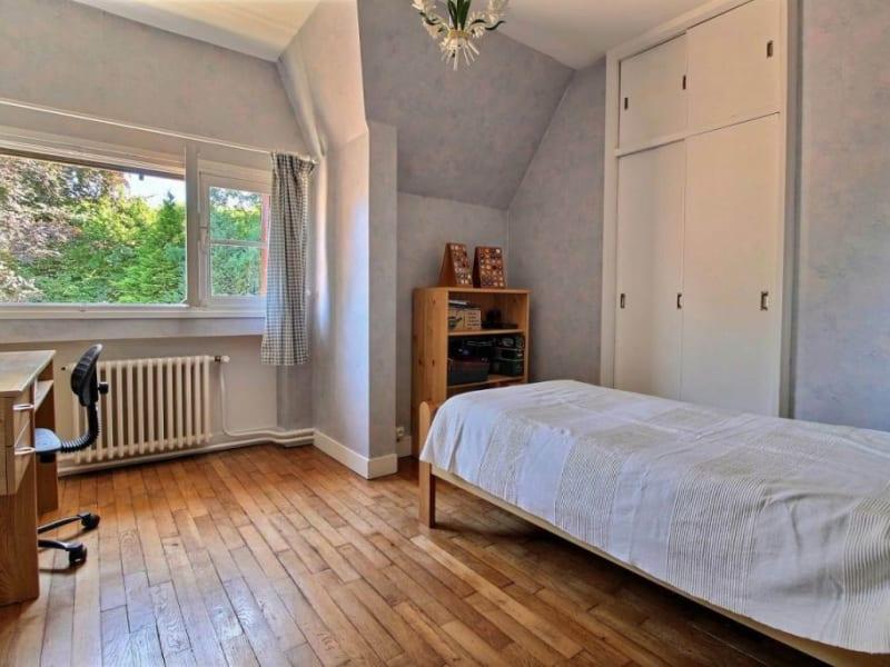 Sale house / villa Vimoutiers 350000€ - Picture 12