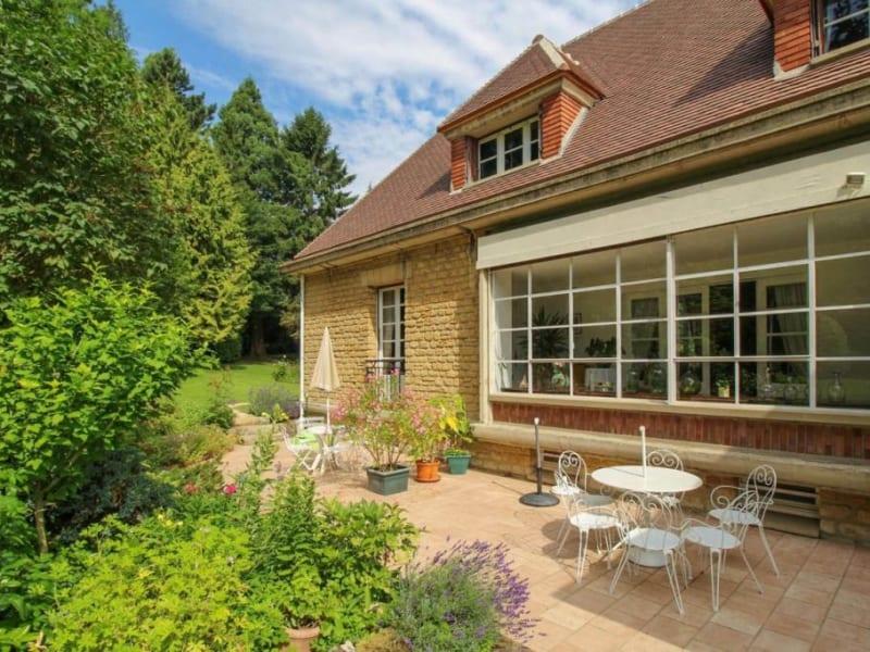 Sale house / villa Vimoutiers 350000€ - Picture 14