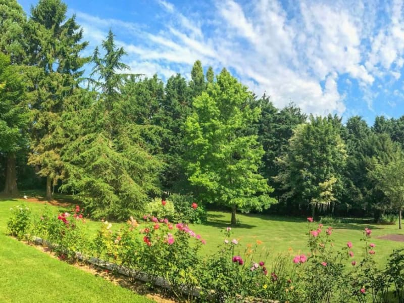 Sale house / villa Vimoutiers 350000€ - Picture 15