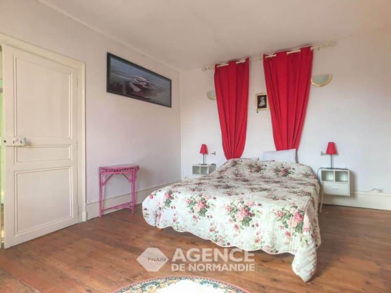 Vente maison / villa Le sap 85000€ - Photo 5