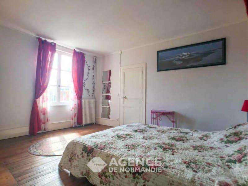Vente maison / villa Le sap 85000€ - Photo 7