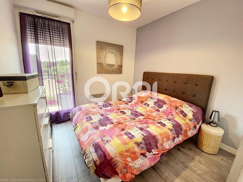 Vente appartement Les andelys 75000€ - Photo 7
