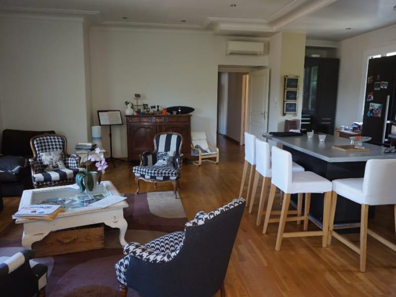 Vente appartement Vienne 353000€ - Photo 7
