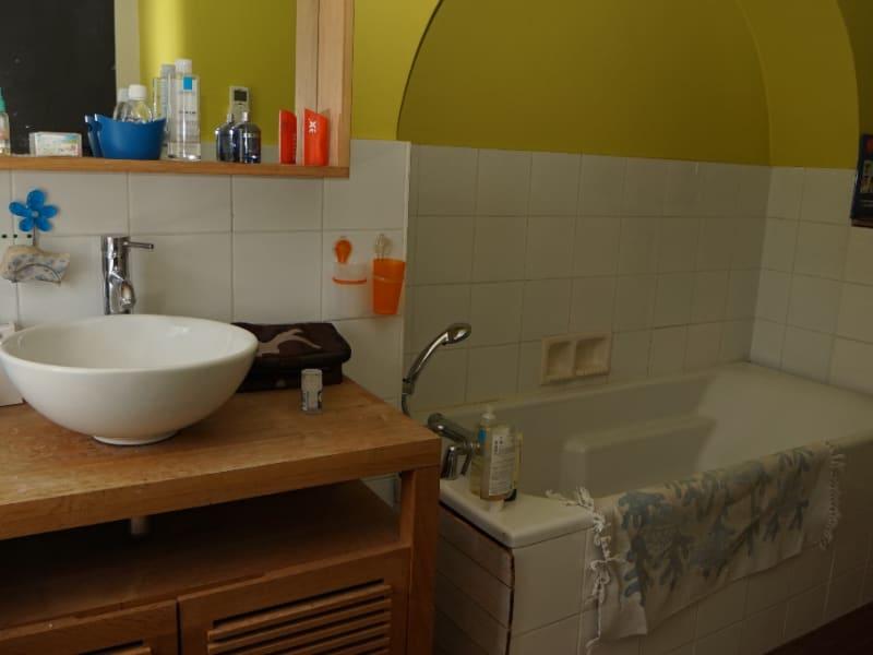 Vente appartement Vienne 353000€ - Photo 11